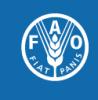 Explorez les publications numériques phares de la FAO en français