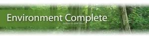 Environnement Complete