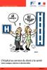 hôpital droit santé - URL