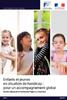enfants jeunes handicap - URL