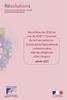 sommet francophonie - URL