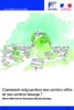 redynamiser centres-villes - URL